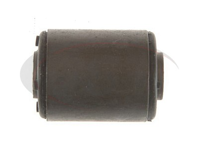 Front Control Arm Bushing