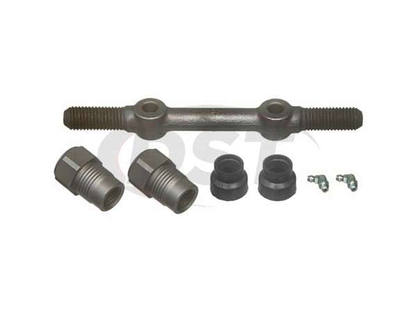 Front Upper Control Arm Shaft