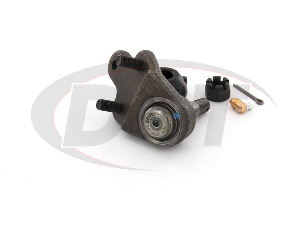 moog-k9342 Front Lower Ball Joint