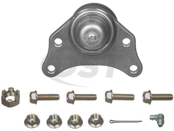 MOOG-K9343 Front Upper Ball Joint