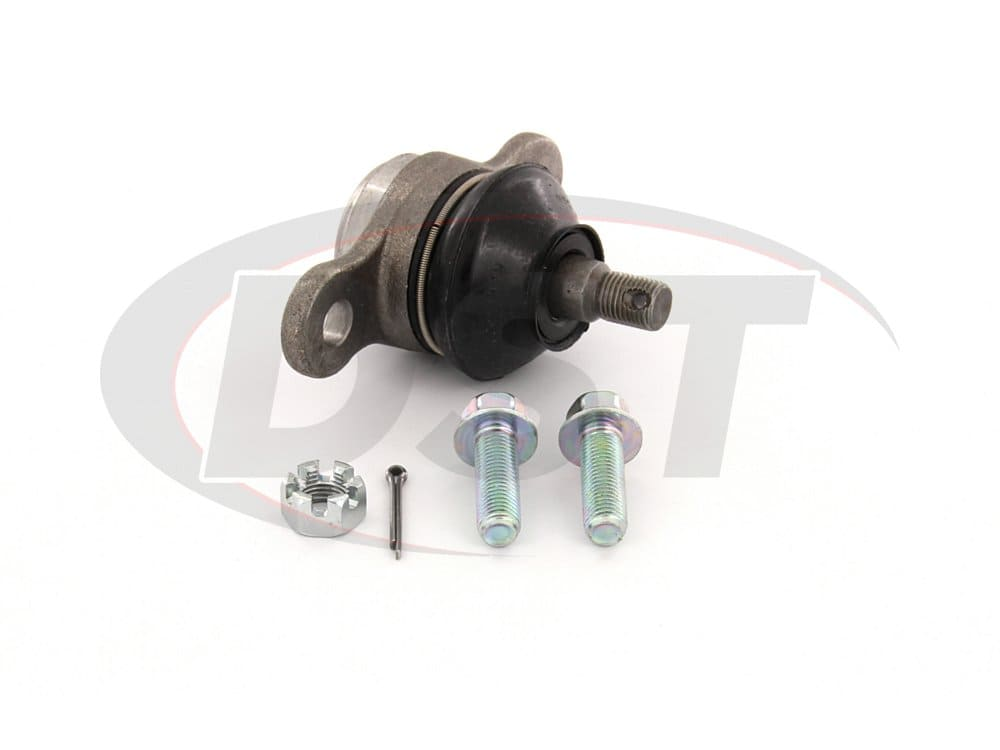 mr2 tercel front lower ball joint