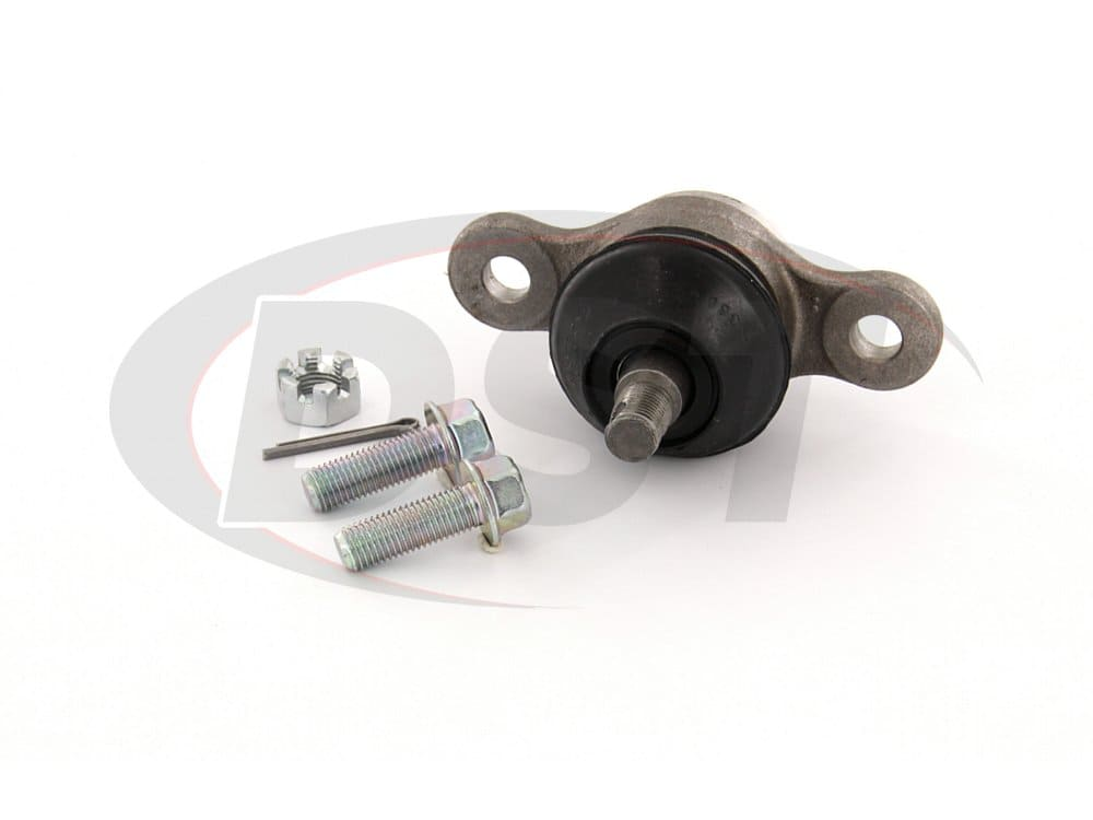 moog-k9345 Front Lower Ball Joint