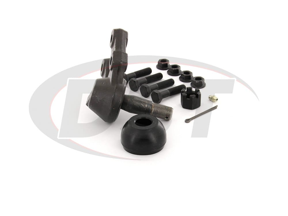 moog-k9347 Front Lower Ball Joint