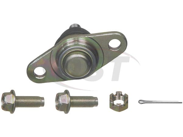 MOOG-K9352 Front Lower Ball Joint