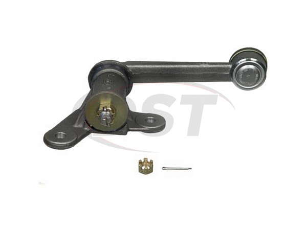 moog-k9357 Discontinued Idler Arm