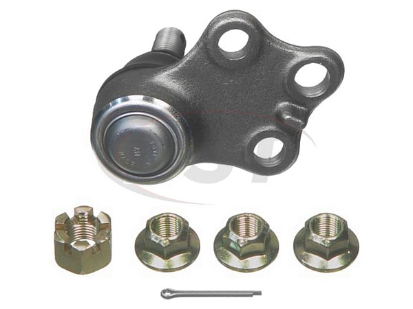 moog-k9371 Front Lower Ball Joint