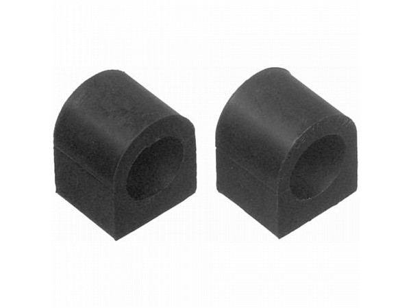MOOG-K9375 Front Sway Bar Frame Bushings - 20mm (0.79 Inch)