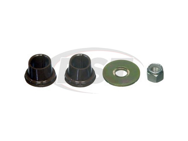 MOOG-K9381 Idler Arm Bushing