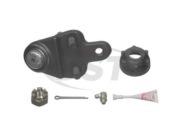 moog-k9387 Front Lower Ball Joint