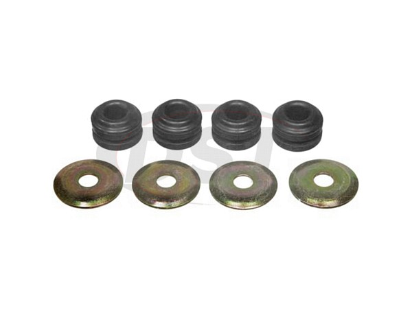 moog-k9397 Discontinued Strut Rod Bushing Kit