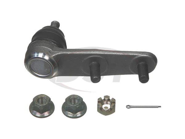 moog-k9404 Front Upper Ball Joint