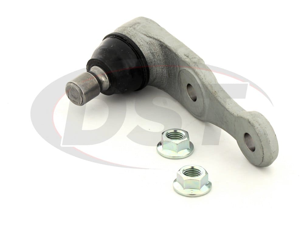 moog-k9427 Front Lower Ball Joint