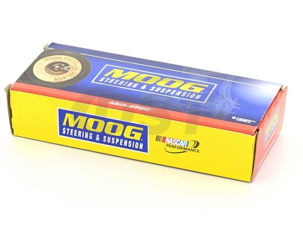MOOG-K9427 Front Lower Ball Joint