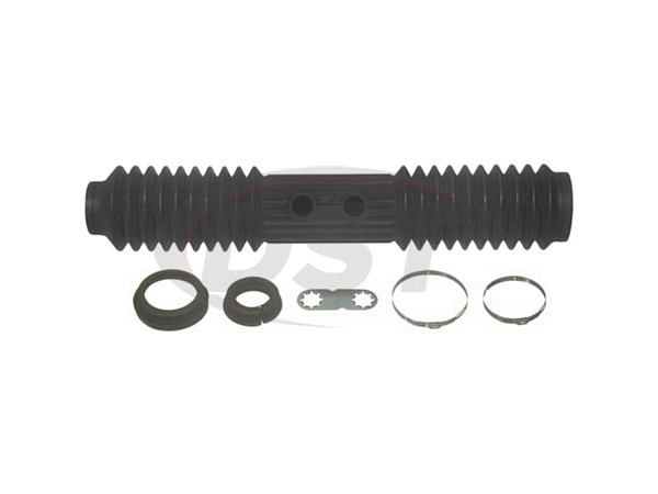 MOOG-K9442 Rack and Pinion Bellow