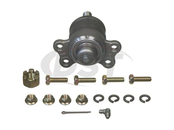 moog-k9452 Front Upper Ball Joint