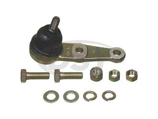MOOG-K9453 Front Lower Ball Joint