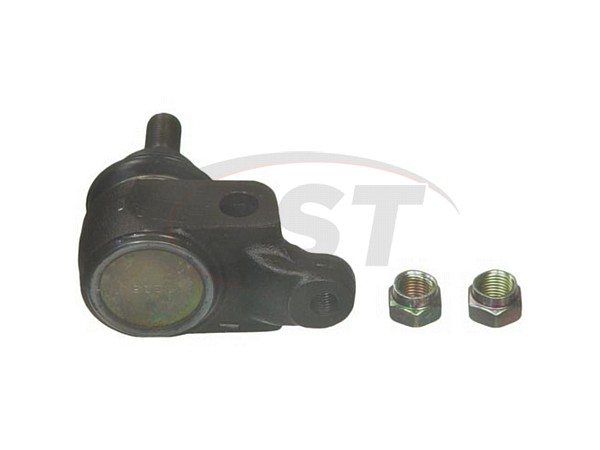 moog-k9457 Front Lower Ball Joint