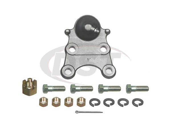 moog-k9459 Front Lower Ball Joint