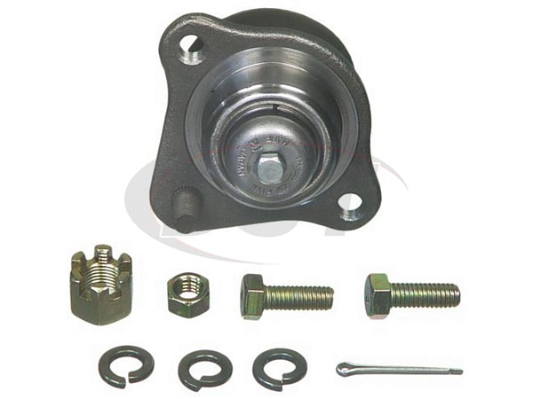 moog-k9460 Front Upper Ball Joint