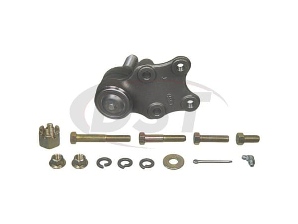 moog-k9463 Front Lower Ball Joint