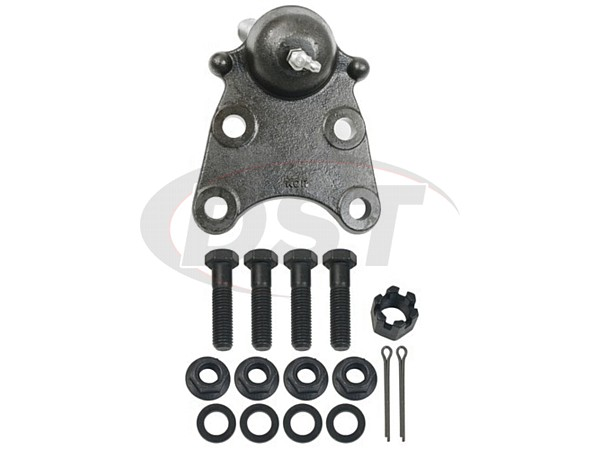 moog-k9465 Front Lower Ball Joint