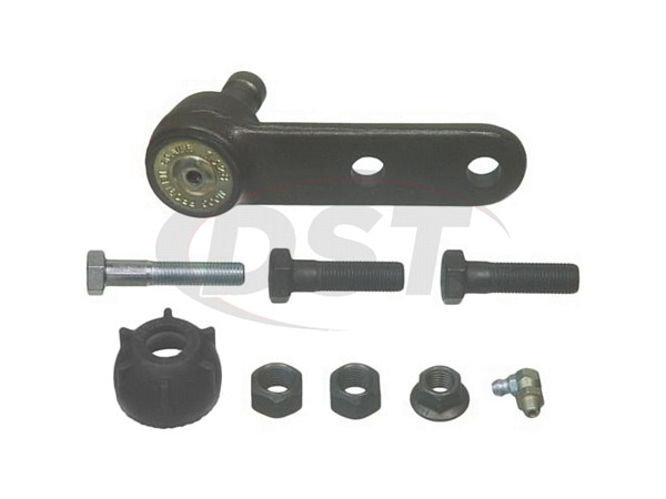moog-k9479 Front Lower Ball Joint