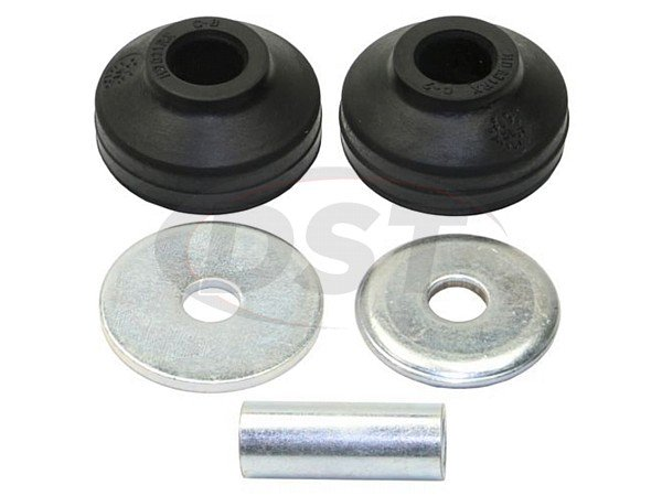 Front Upper Shock Mount Bushing