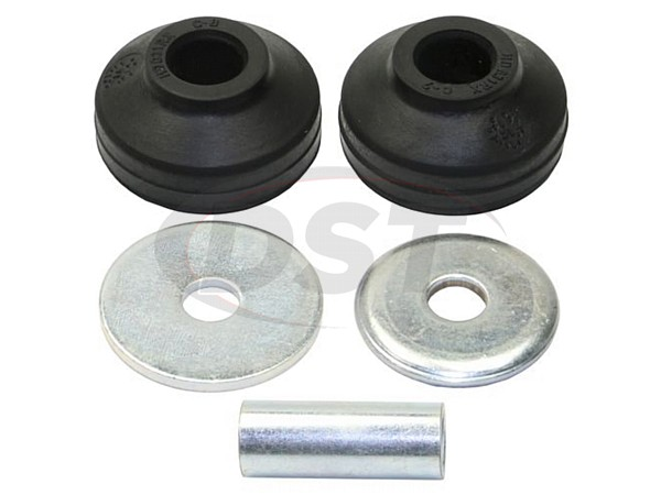 Acura Integra 1992 Front Upper Shock Mount Bushing