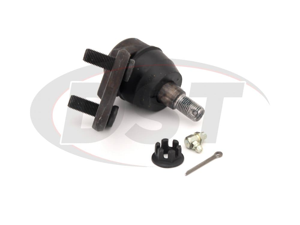 moog-k9499 Front Lower Ball Joint
