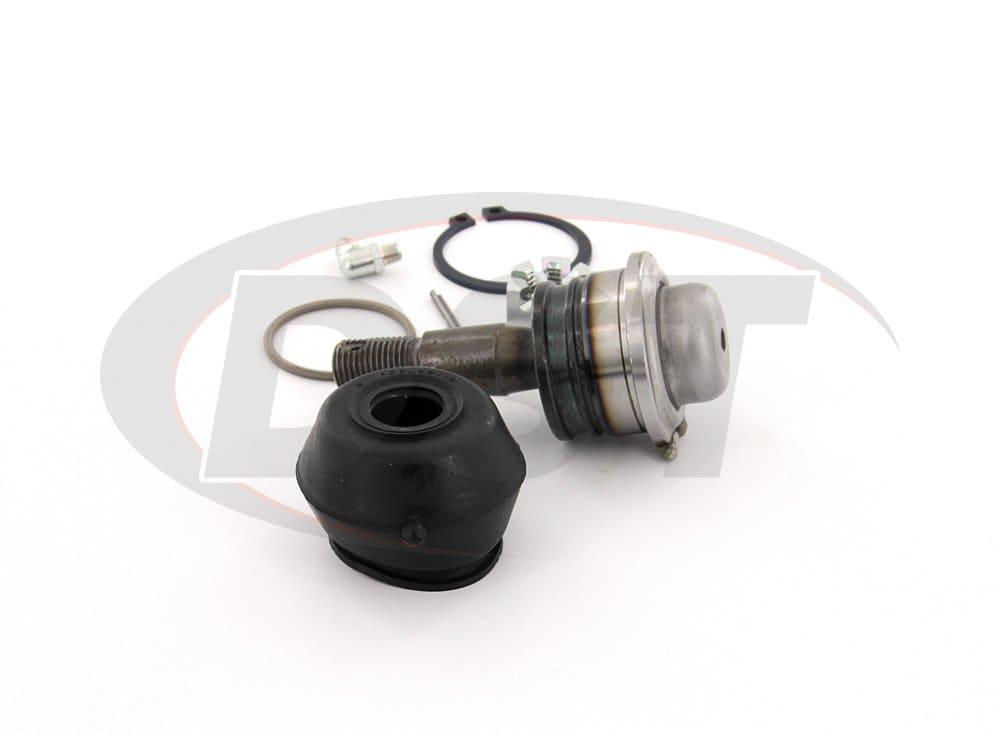 moog-k9509 Front Lower Ball Joint
