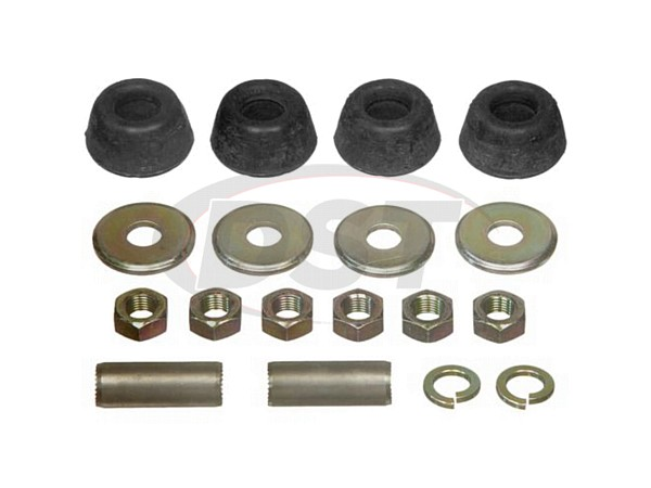 moog-k9514 Discontinued Strut Rod Bushing Kit