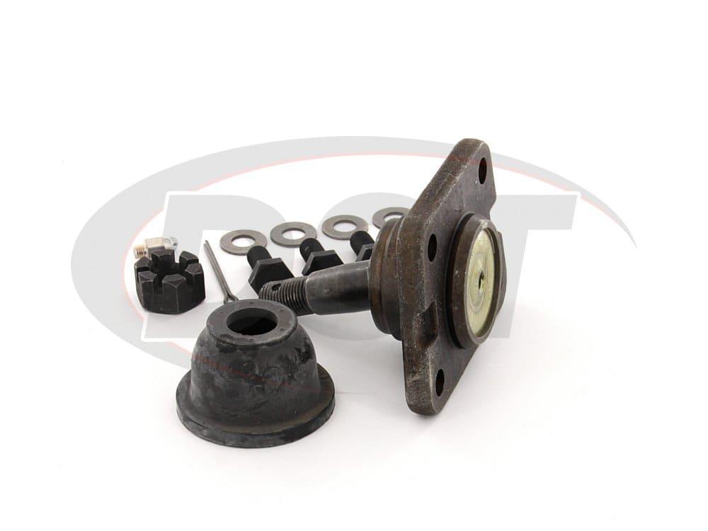 moog-k9519 Front Lower Ball Joint