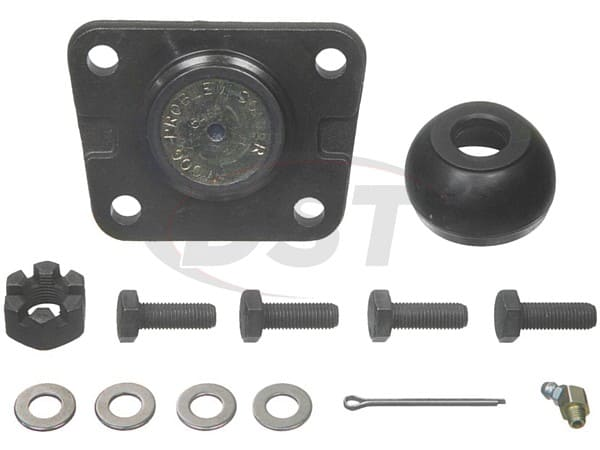 MOOG-K9519 Front Lower Ball Joint
