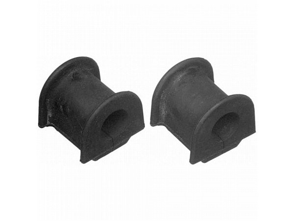 MOOG-K9532 Front Sway Bar Bushing