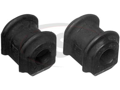 Front Sway Bar Bushing - 43mm (1.69 inch)