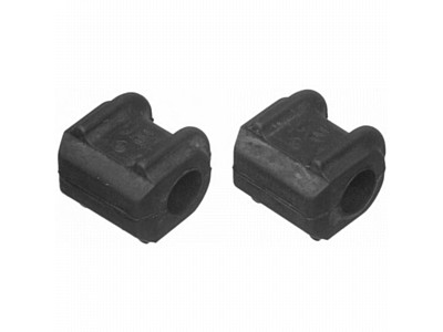 Front Sway Bar Bushing 26mm (1.02 Inch)