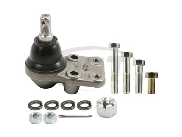 moog-k9551 Front Lower Ball Joint