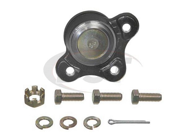moog-k9554 Front Upper Ball Joint