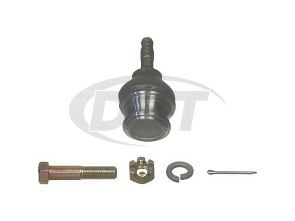 moog-k9567 Front Lower Ball Joint