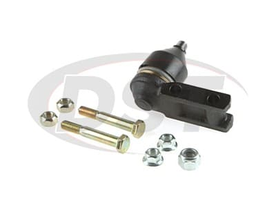 Moog Front Upper Ball Joints for 900, 99