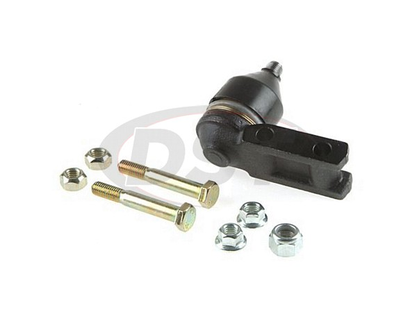 moog-k9578 Front Upper Ball Joint