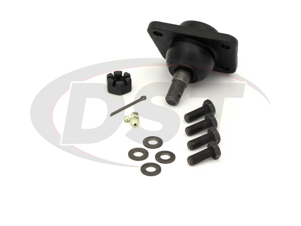moog-k9587 Front Lower Ball Joint