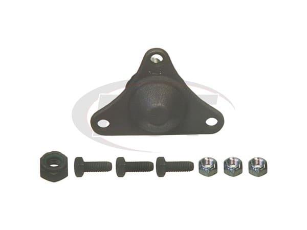 moog-k9594 Front Upper Ball Joint
