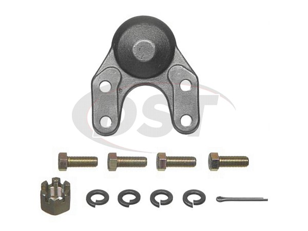 moog-k9597 Front Lower Ball Joint