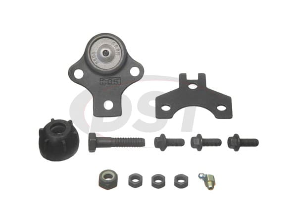 moog-k9603 Front Lower Ball Joint
