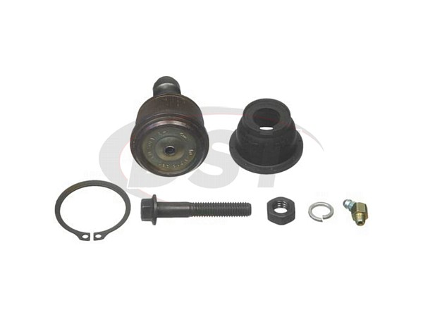 moog-k9615 Front Lower Ball Joint