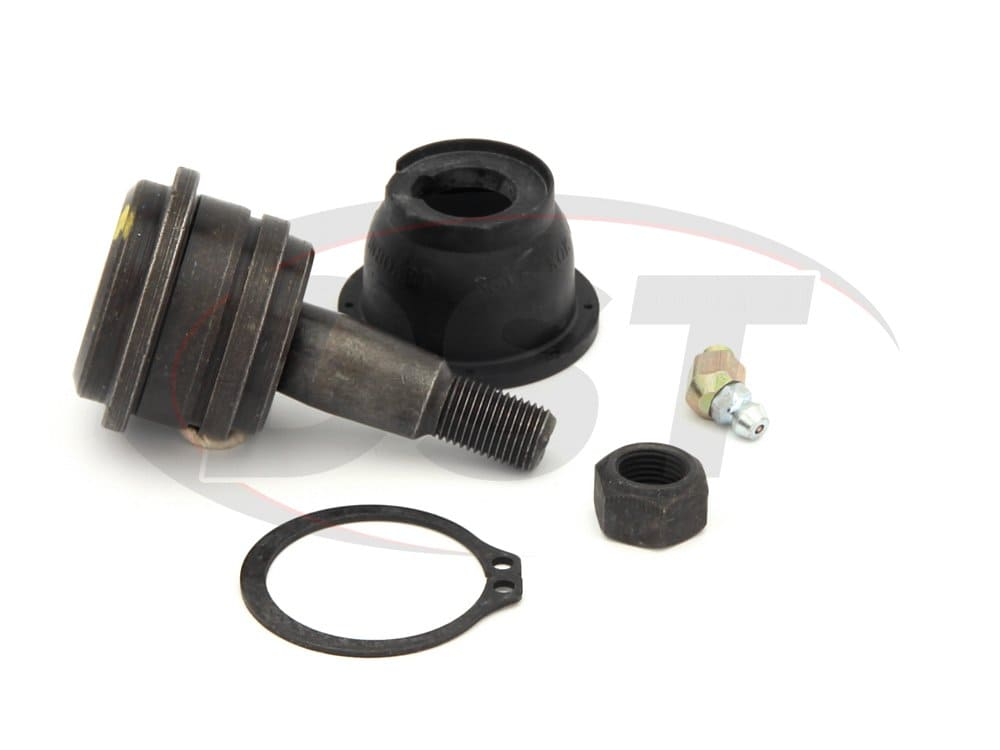 moog-k9617 Front Lower Ball Joint