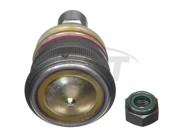 moog-k9623 Front Lower Ball Joint