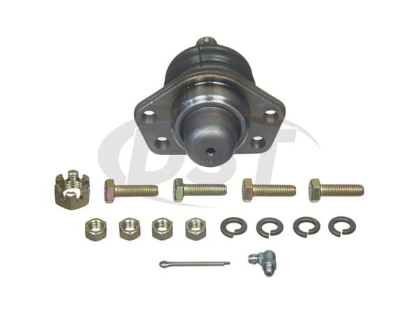 moog-k9626 Front Upper Ball Joint