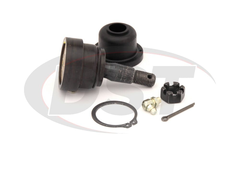 moog-k9631 Front Lower Ball Joint